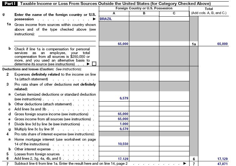 Form-1116-Part-1