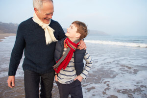 Renounce US Citizenship and Retire with Ease