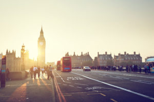 US Expat Tax and Brexit Effects on Real Estate