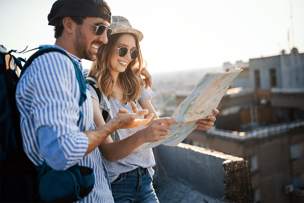 7 Ways Greenback Takes the Stress Out of US Expat Taxes