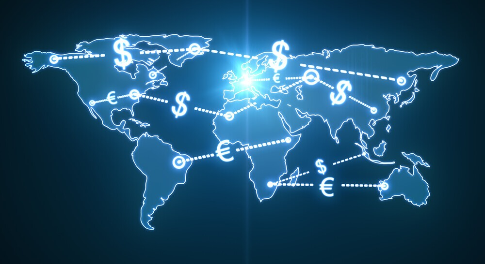 Greenback-Expat Tax Services and USForex Article