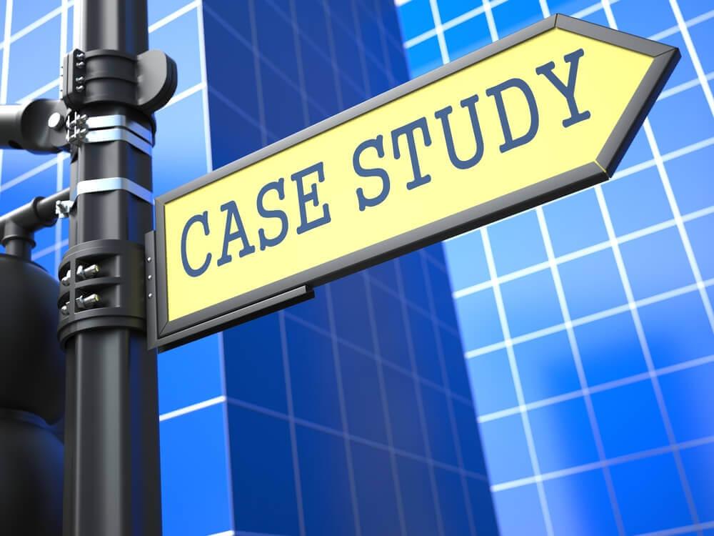 Offshore Voluntary Disclosure Program Case Study