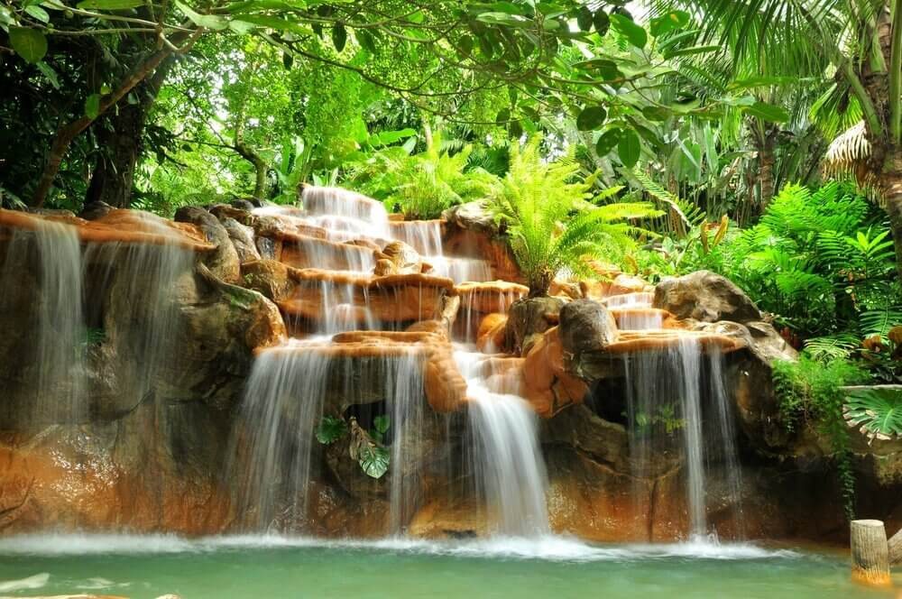 tax for expats in Costa Rica