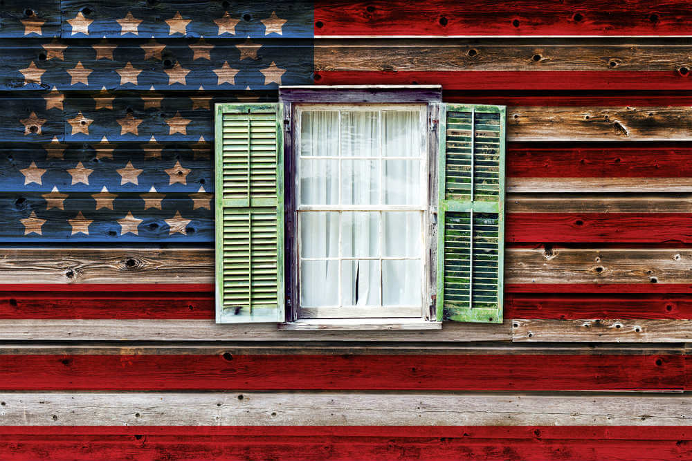 Buying US Property and the US Tax Implications